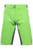 Cube Tour Free Shorts Herren green